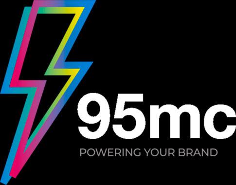 95mc / Estudio de marketing digital