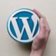 ¿Por qué usar Wordpress? Descubre aquí 5 las razones.